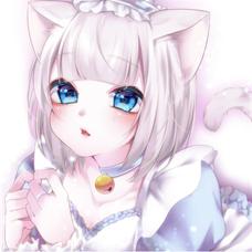 生き恥ちゃん's user icon