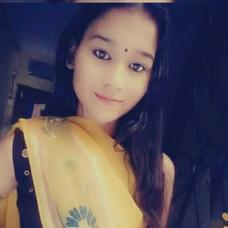 Savita rawatのユーザーアイコン