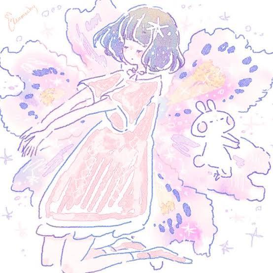 千羽鶴のユーザーアイコン