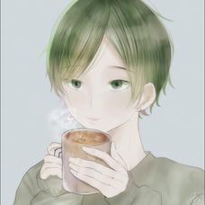 こぶtea.'s user icon