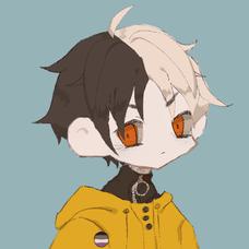 るら's user icon