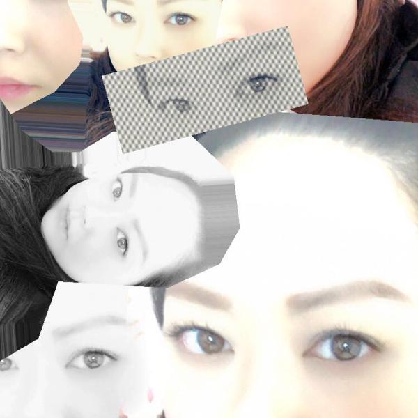cmi(くみ)😚@517お誕🎂のユーザーアイコン