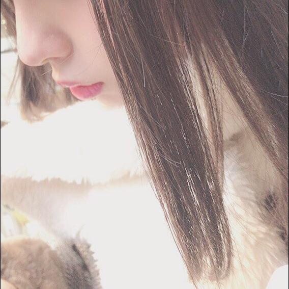 kn*のユーザーアイコン