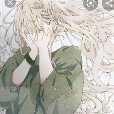 のま's user icon