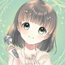 神月 琴歌のユーザーアイコン