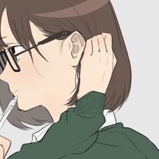 餐(san)*台本垢*のユーザーアイコン