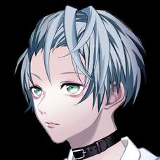台本倉庫's user icon