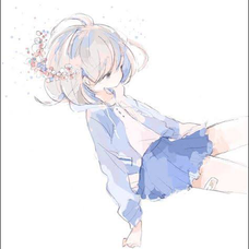 🐈天猫くん☽・:*@てーふじょーのユーザーアイコン