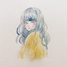 Suzukaのユーザーアイコン