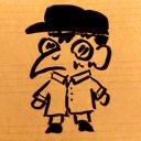 つるのゆう(新藤鶴乃幽)のユーザーアイコン