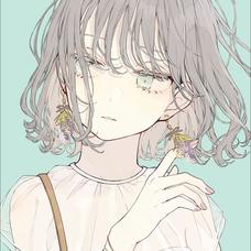haru@元心愛のユーザーアイコン