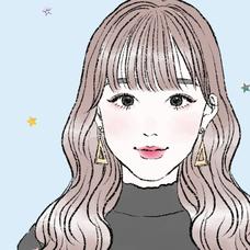 SHINOBUのユーザーアイコン