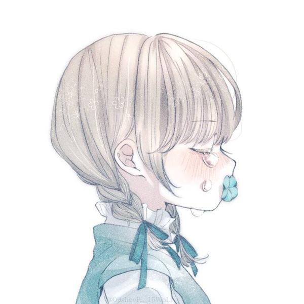 Noёlのユーザーアイコン