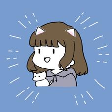 靴を食べる猫 yukari's user icon