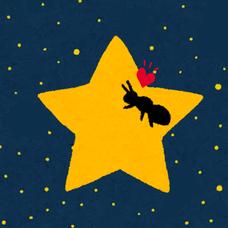 🐜RE:蟻あんと🐜@米民祭参加中のユーザーアイコン