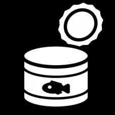 鯖缶のユーザーアイコン