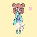 花奈梨(はなり)'s user icon