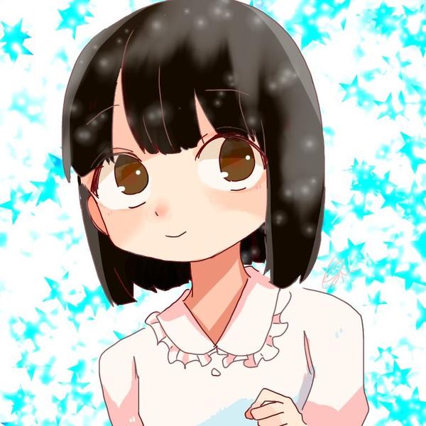瀬娜(せな)のユーザーアイコン
