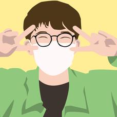 でぃ's user icon