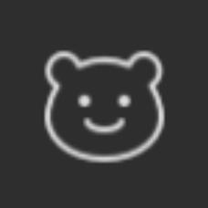 🈂️彩のユーザーアイコン