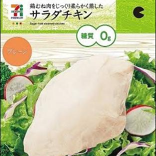チキンのユーザーアイコン