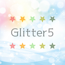 Glitter5のユーザーアイコン