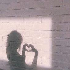 *☂︎*̣̩⋆̩ ラピラズ 👾のユーザーアイコン