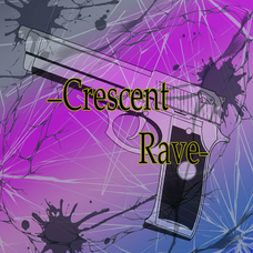 Crescent Rave-クレセント レーヴ-のユーザーアイコン