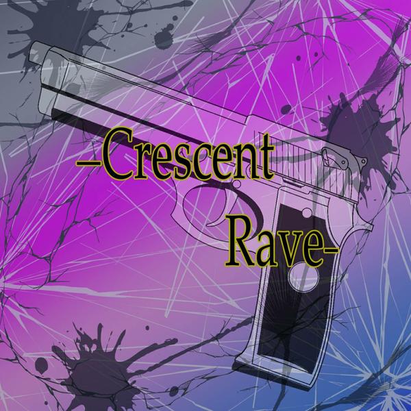 Crescent Raveのユーザーアイコン