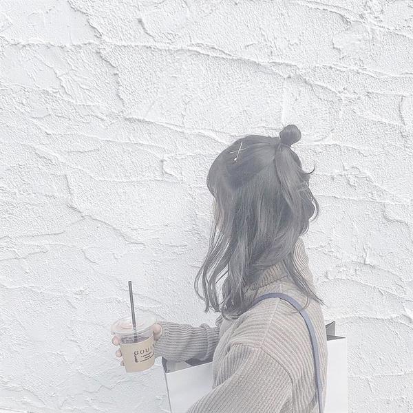 桜 子のユーザーアイコン