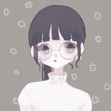 凉紗。's user icon
