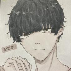 モルゲッソヨ's user icon