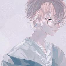 磯由寺 廻's user icon