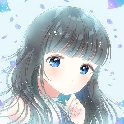 yeye(^^)のユーザーアイコン