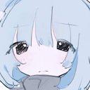 risのユーザーアイコン