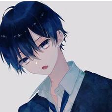 たふま's user icon