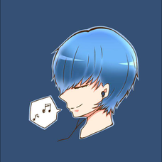 空's user icon