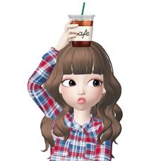 ぽんこ's user icon