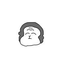 子ゴリラ酢のユーザーアイコン