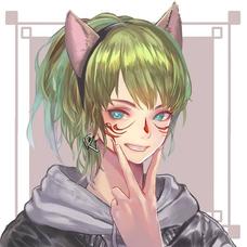 我楽 -Gagaku-のユーザーアイコン