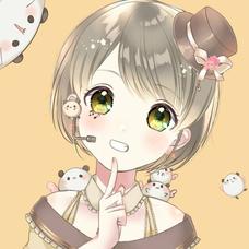 癒音🌻DAYBREAK FRONTLINE's user icon