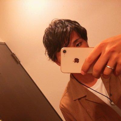 けいでぃーのユーザーアイコン