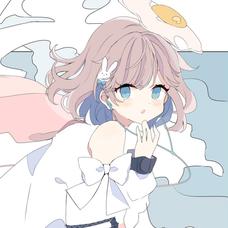 柚原ちゃんのユーザーアイコン