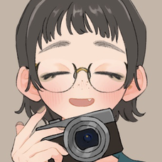 taoのユーザーアイコン