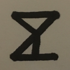 YouZ's user icon
