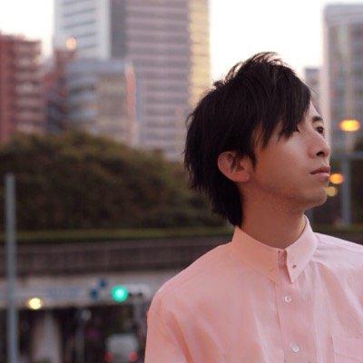 和田健士のユーザーアイコン