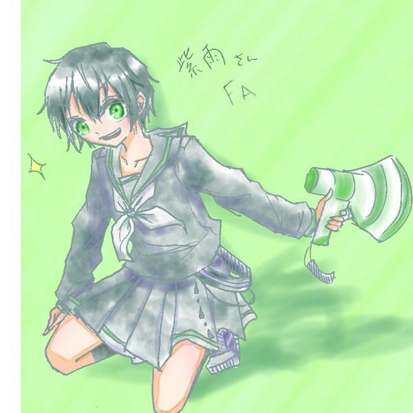 かい( Ꙩωꙩ )んど's user icon