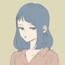 レイ/ぽっちゃまのユーザーアイコン