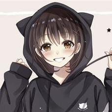 ぜん・з.)ノ(低浮上過ぎる人)'s user icon