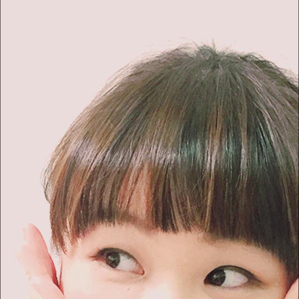 love(ai)のユーザーアイコン